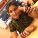 Bannita M. photo