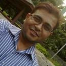 Girish  P photo