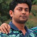 Vivek Vardhan photo
