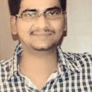 Balakrishna photo