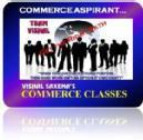 Vishal Saxena's Commerce Classes photo
