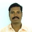 Jayasettiaseelon Elumalai photo