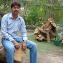 Shatrudra  Pandey photo
