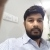 Shatrudra Pandey picture