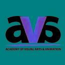 Academy Of Visual Arts (AVA) photo