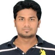 Suman Kumar Class 7 Tuition trainer in Delhi