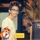 Gopi Krishnan photo