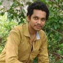 Bharani Bublu photo
