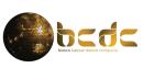 Bosco Caesar Dance Company photo