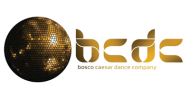 Bosco Caesar Dance Company photo
