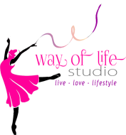 Way Of Life Dance And Fitness Studio photo