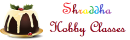 Shraddha Hobby Classes photo