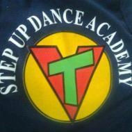 Step By Step Dance Academy photo