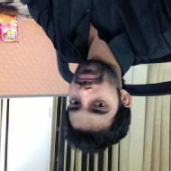 Mohammad Azhar photo