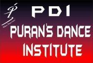 Purans Dance Institute photo