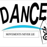 Dance Tags Dance Institute photo