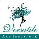 Versatile DANCE Institute photo
