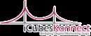 iCubes Konnect photo