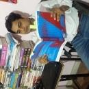 Ravindra K. photo