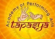 Tapasya And Academy Of Performing Arts photo