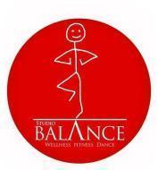 Studio Balance photo