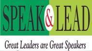 Speak And Lead photo