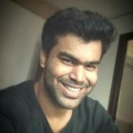 Basudev Mukherjee UGC NET Exam trainer in Bangalore