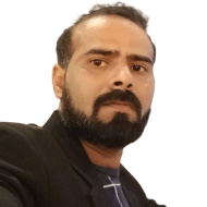 Nirmal Singh Class 11 Tuition trainer in Kanpur