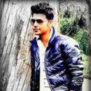 Jyotiranjan Dash photo