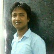 Dheerendra Verma WordPress trainer in Lucknow