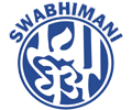 Swabhimani Gym photo