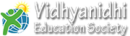 Vidhyanidhi Education Society photo