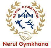 Nerul Gymkhana photo