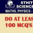 Sthitpragya Science Classes photo