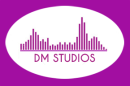 DM Studio photo