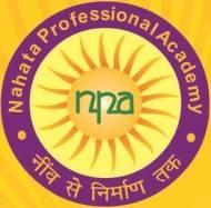 Pankaj Agrawal Success Solutions Nahata Professional Academy, Satna photo