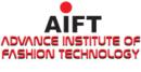 Advance Institute Of Fashion Technology photo