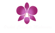 Orchid Complete Makeovers photo