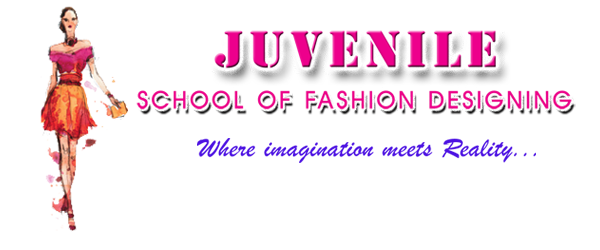 Juvenile School Of Fashion Designing In Kalyan D C Kalyan