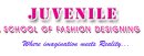 JUVENILE SCHOOL OF FASHION DESIGNING photo