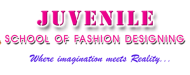 JUVENILE SCHOOL OF FASHION DESIGNING Fashion Designing institute in Kalyan