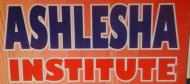 Ashlesha Institute Fashion Designing institute in Vasai