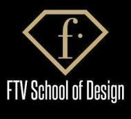 Ftv School Of Design photo