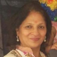 Anita J. Art and Craft trainer in Mumbai