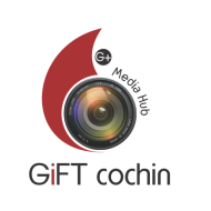 Goodness Institute Of Film And Television Gift Cochin photo