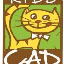 KidsCAD C. photo