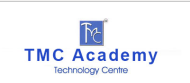 T M C Academy Technology Centre photo