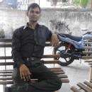 Pramod K. photo