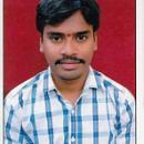 Pavan Kumar photo