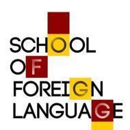 ON-LINE GERMAN Language school German Language institute in Hyderabad
